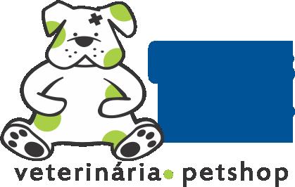 DogsVet